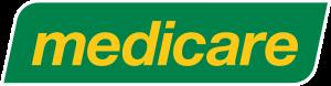 Medicare-brand